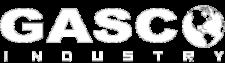 Gasco Industry